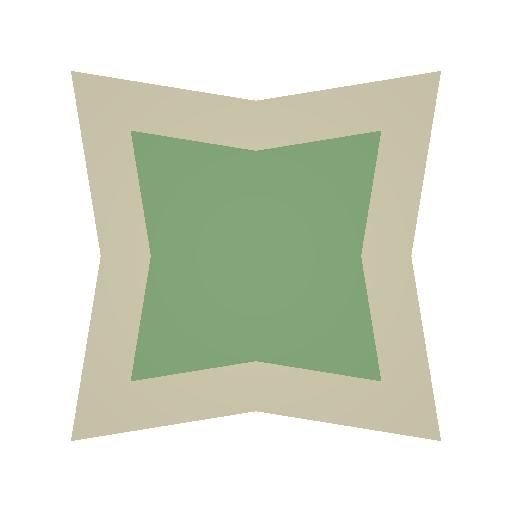 unturned chart Dolapmagnetbandco