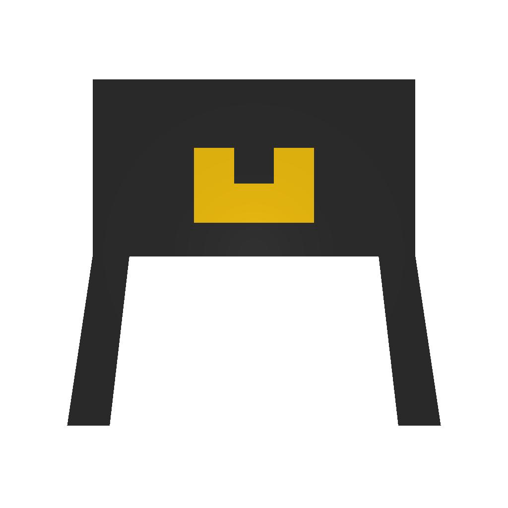 Ushanka Unturned Bunker Wiki