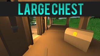 Crate (6 Slots)