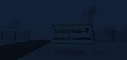 Scorpion7