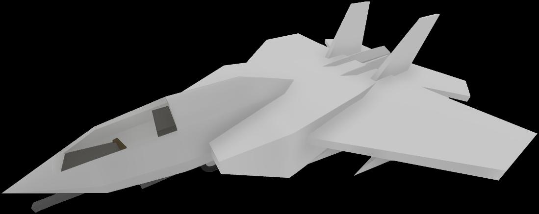 fighter jet unturned bunker wiki fandom powered by wikia