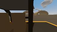 Hbird-Seat4