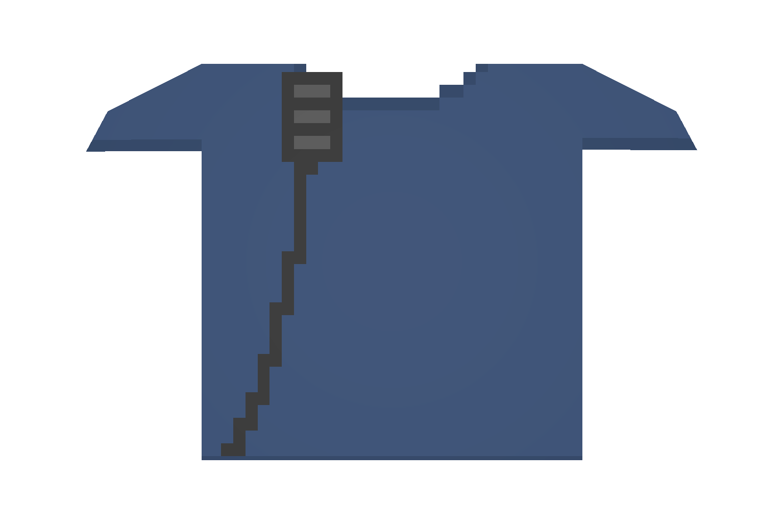 Roblox Police Officer Shirt Id