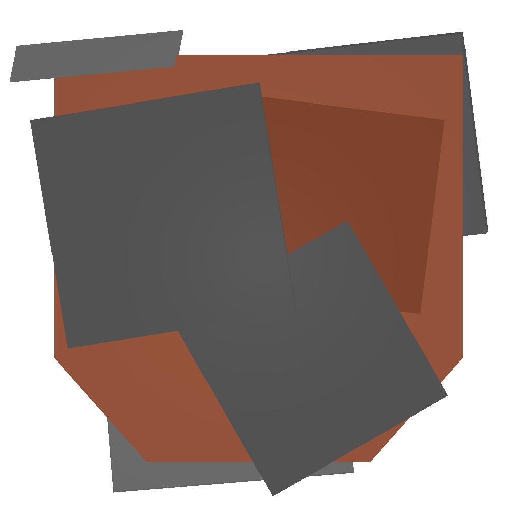 Makeshift Armor Unturned Bunker Wiki Fandom Powered By