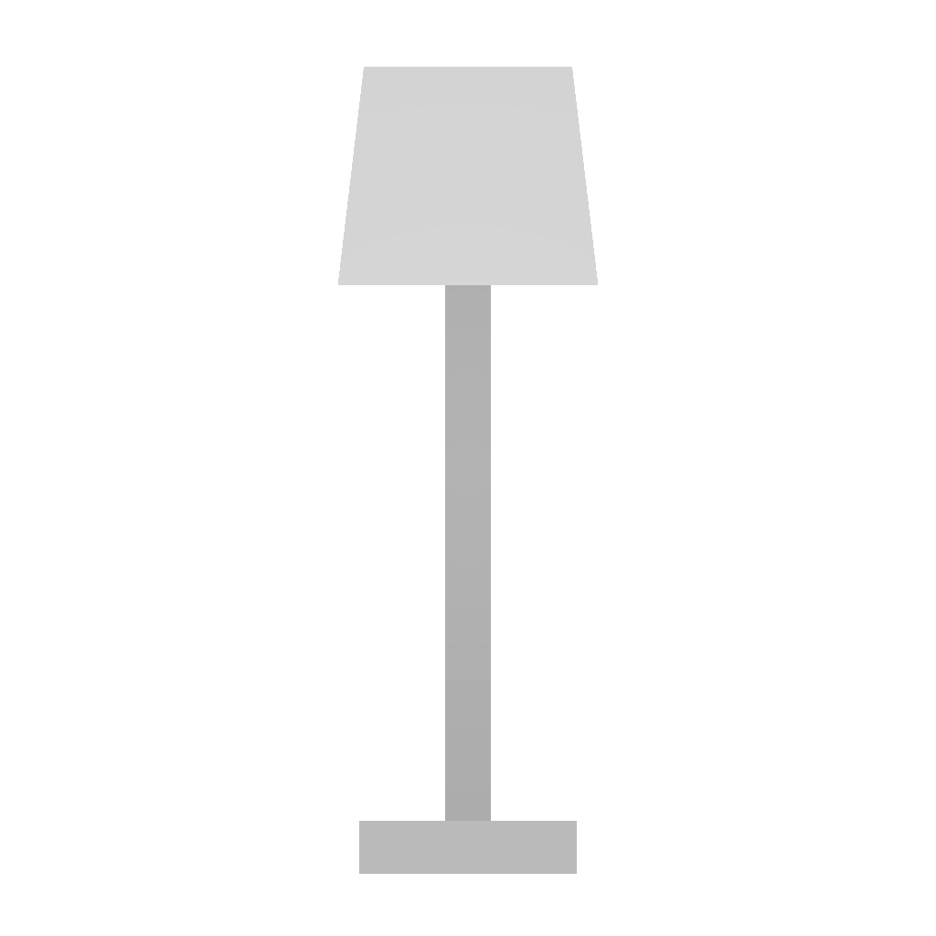 Lamp unturned bunker wiki fandom powered by wikia lamp parisarafo Images
