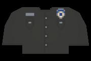 Carpat Police Top 23516
