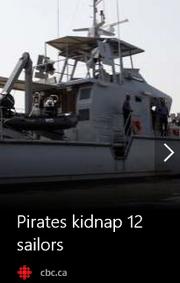Piratenews