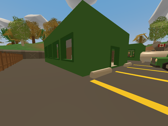 File:Summerside Military Base - building 1.png