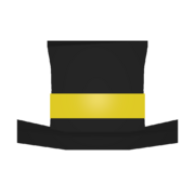 Tophat Gold
