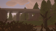 Screenshot 17 Bridge