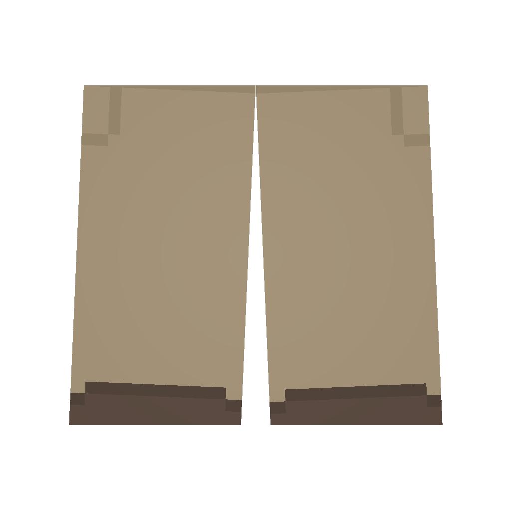 Khaki pants unturned bunker wiki fandom powered by wikia khaki pants malvernweather Image collections