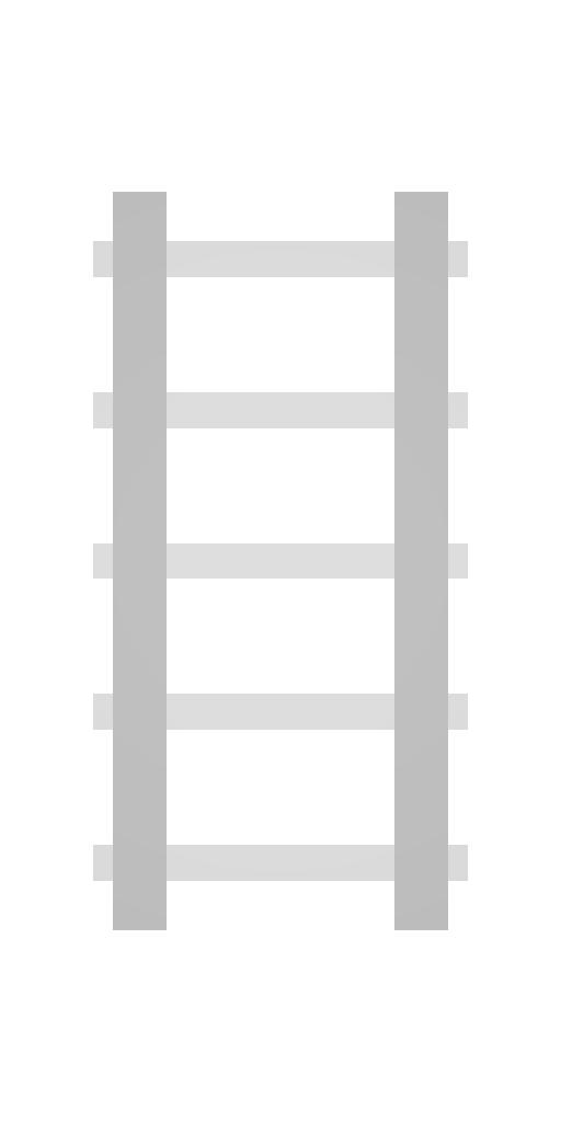 Ladder Unturned Bunker Wiki Fandom Powered By Wikia