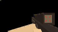 Railgun-Firstperson