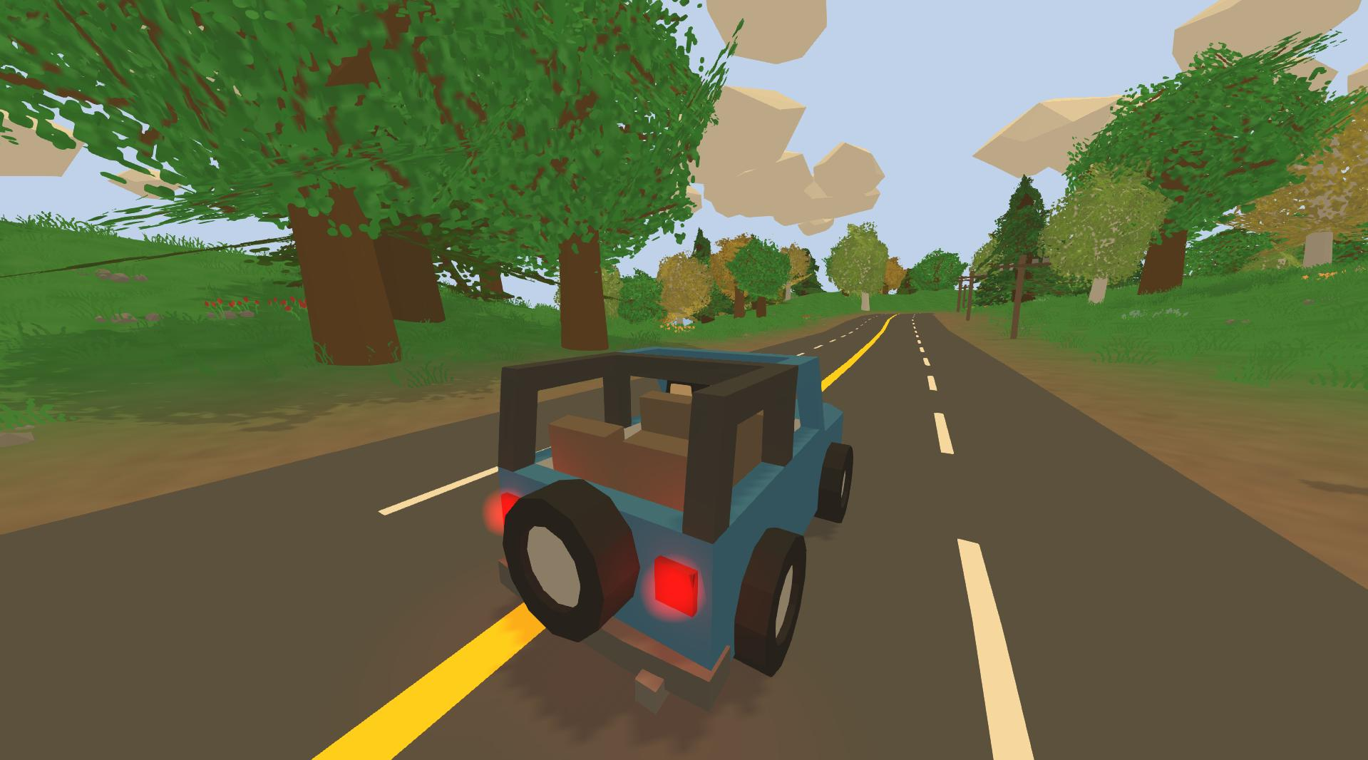 batterie voiture unturned