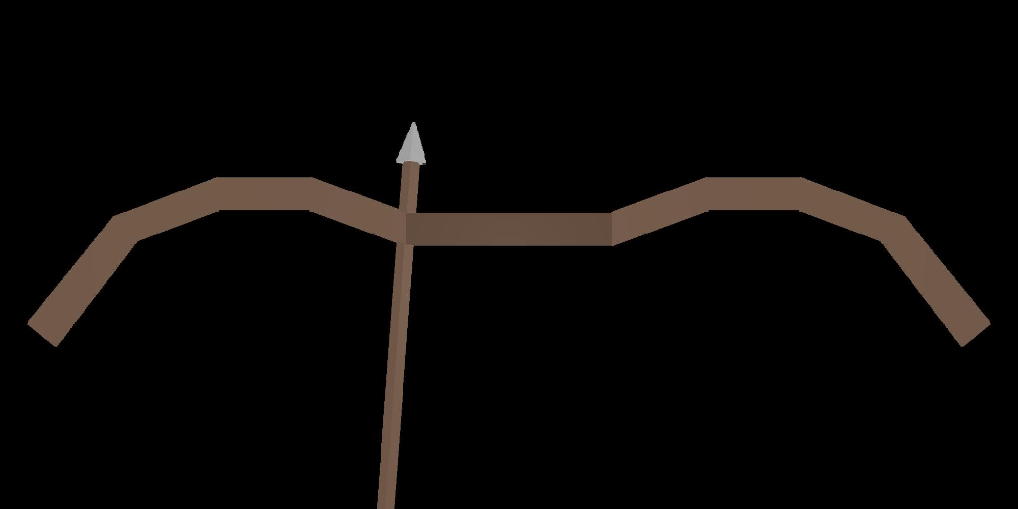 Maple Bow Unturned Bunker Wiki Fandom Powered By Wikia