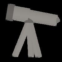 Metro Telescope 57027