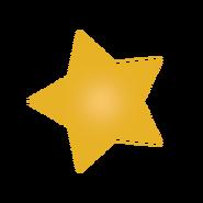 Sheriffstar