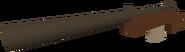 Hawkhound-Model