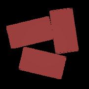 Bricksicon