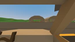 Huey-Desert-Seat-2