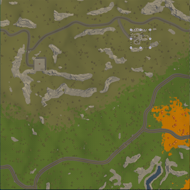 Unturned Russia Map Locations.Coalition Base Unturned Bunker Wiki Fandom Powered By Wikia