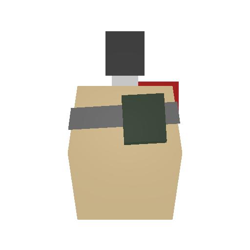 Sticky Grenade | Unturned Bunker Wiki | FANDOM powered by Wikia