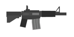 CA M4 4012