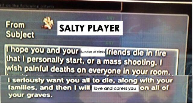 File:Salty-Player-1.jpg