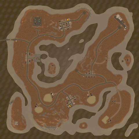 File:Halloween PEI Map.png