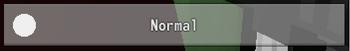 Normal mode2