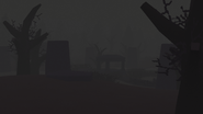 Screenshot 1 Ghost Valley