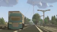Screenshot 2 Truck