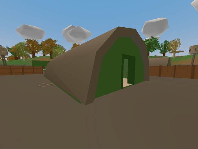 File:Summerside Military Base - tent 2.png