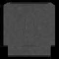 Moai Head 6602