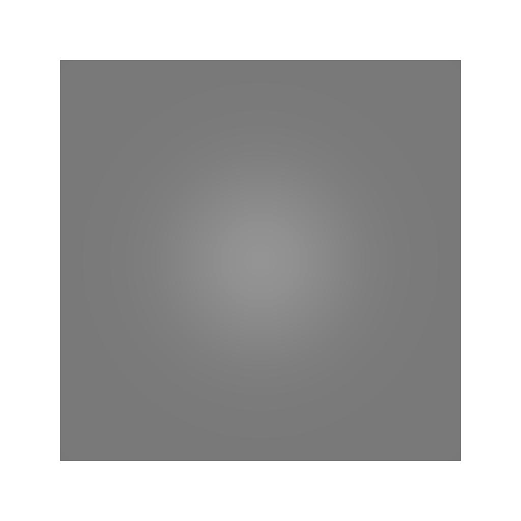 Large Metal Plate | Unturned Bunker Wiki | FANDOM powered by Wikia
