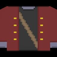 WZ Pirate 6675