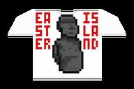 Tourist Shirt 6618