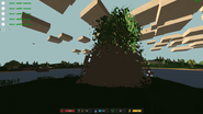 Game 2014-04-16 16-26-08-17