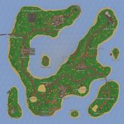 PEI GPS