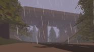 Screenshot 10 Overpass