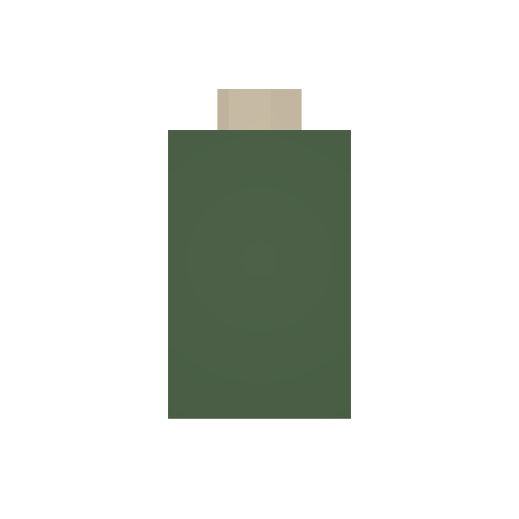Canteen unturned bunker wiki fandom powered by wikia canteen malvernweather Images