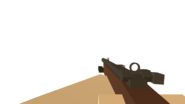 Schofield Laser
