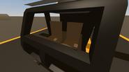 Hbird-Interior