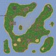 PEI-map