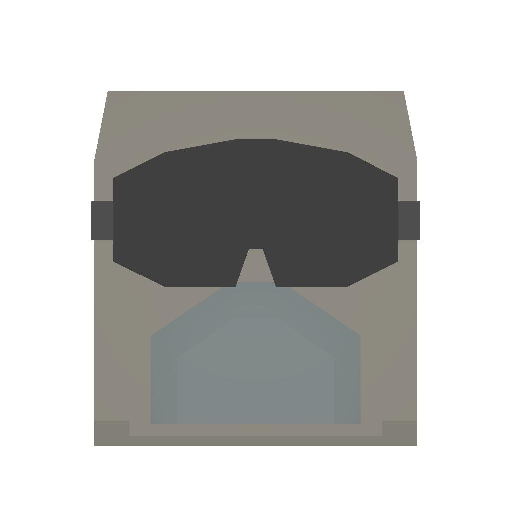 Fighter Pilot Helmet | Unturned Bunker Wiki | FANDOM powered by Wikia