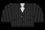 Tuxedo Top Mafia 1386