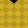 Sweatervest Yellow 222