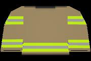 Firefighter Top 233