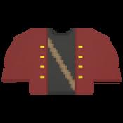 Pirate Suit