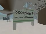 Scorpion-7